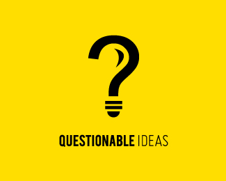 10 exle of creative logo designs with question mark