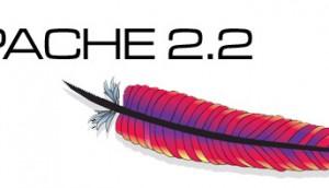 i-apache-2.2