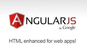 Angular-js