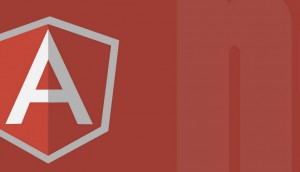 angularjs-banner