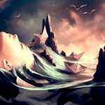 These 15 Surreal Digital Art Will Blow Your Mind