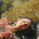 15 Incredibly Realistic Oil Paintings That looks Like Photographs
