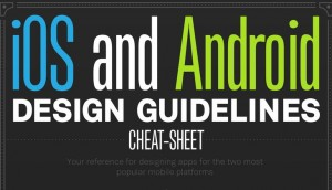 ios-android-cheat-sheet