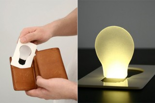 12 Unusual Inventions You Never Know You Needed