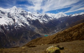 10 Best Treks In The World To Put In Your Bucket List