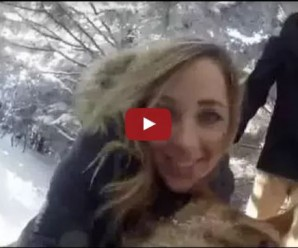 dog-gopro-wedding-video