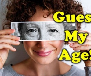 guess-my-age-quiz