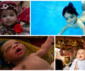 baby-tradition-around-the-world