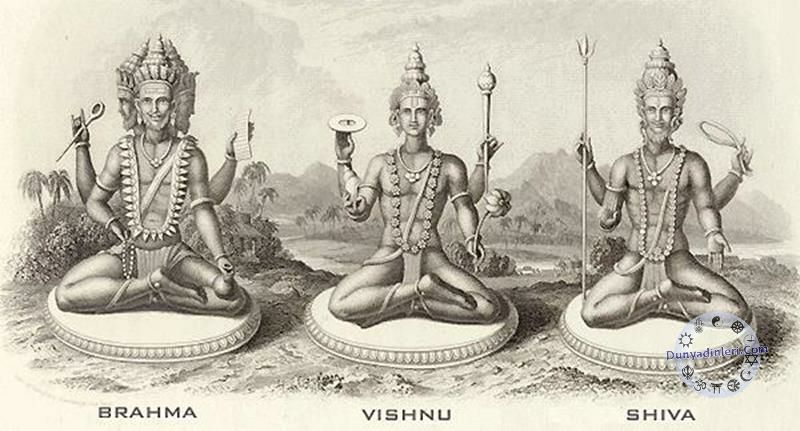 Most Interesting Facts About Hinduism You May Not Know